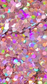 aesthetic wallpapers glitter sparkly cave