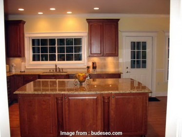 lighting sink recessed lights pyramid install ceiling country led brass antique pretentious simple inch insulation ic inset library installing