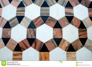 floor india temple asian marble background tile