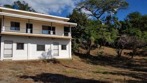 House with 4 rooms with panoramic views of the sea and the