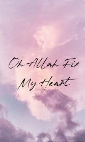 aesthetic quotes islamic iphone wallpapers rose these