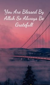 aesthetic quotes islamic iphone wallpapers