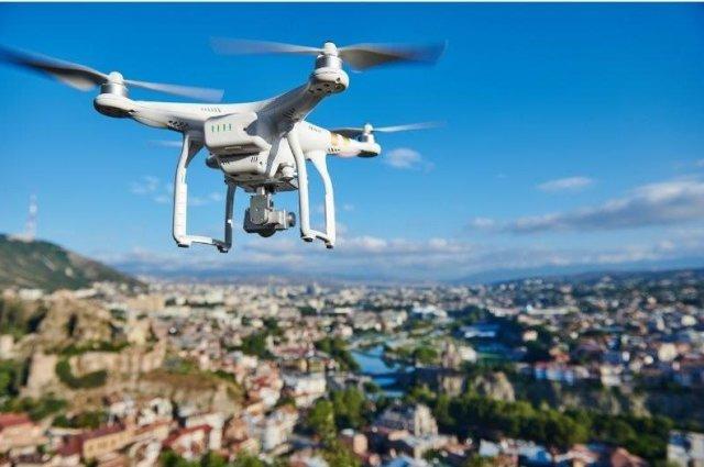 como-funciona-un-dron