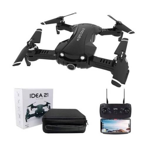 le-idea-21-drone