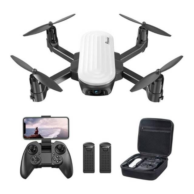 drone-potensic-elfin