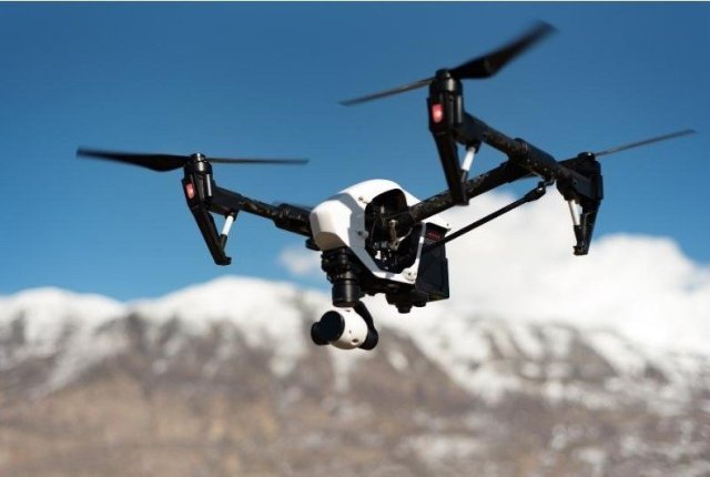 como-volar-drones-profesionales