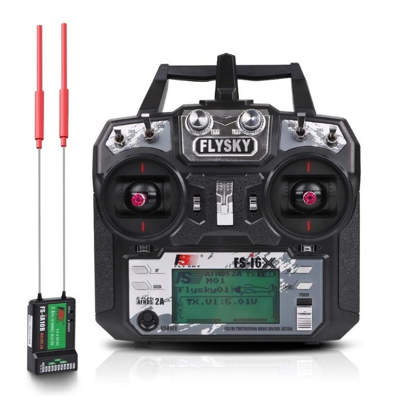 flysky-fs-i6x-emisora