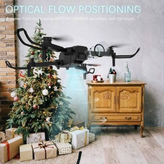 posicionamiento-flujo-optico-idea-18