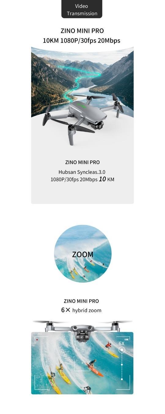 zoom-hubsan-zino-mini-pro