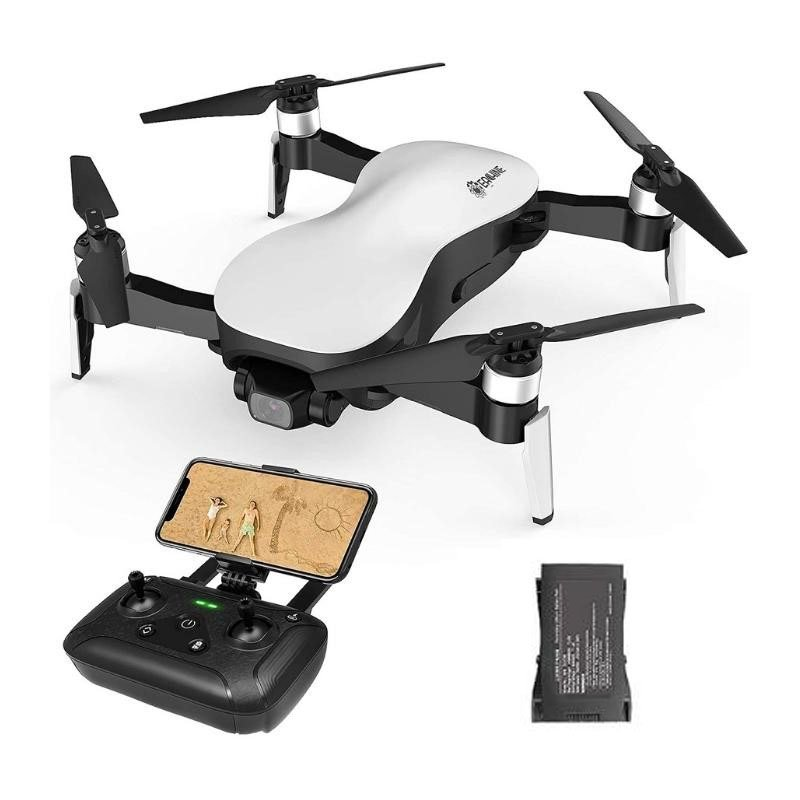 dron-eachine-ex4-1-bateria