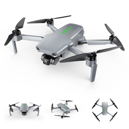 hubsan-zino-mini-pro-drone
