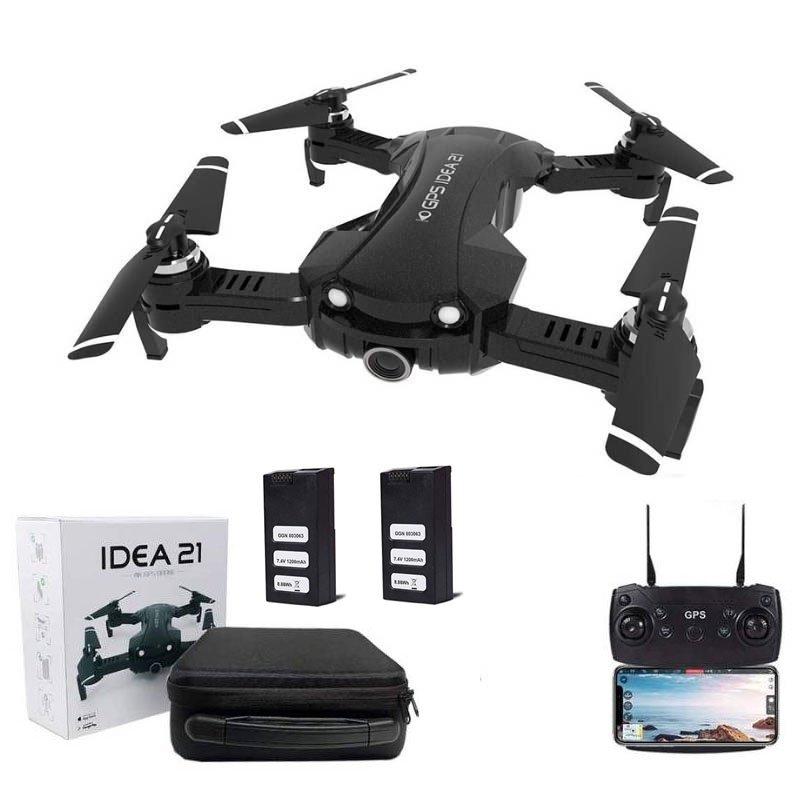 le-idea-21-drone-2-baterias