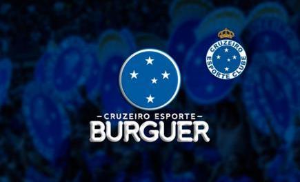 Sportfood busca analista de 'social media' apaixonado pelo Cruzeiro