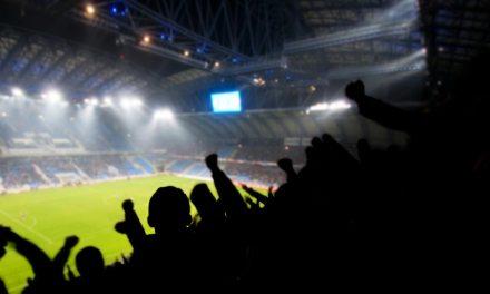 Agência de 'live sports' tem vaga para planejamento estratégico e criativo