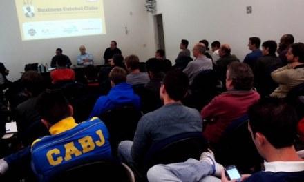 Confira 7 cursos, workshops e palestras de esportes que serão realizadas em SP a partir de março