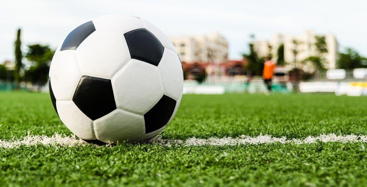 Empresa de Porto Alegre (RS) procura 'product owner' especialista em futebol