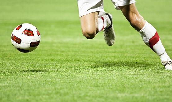 Agência digital focada em esportes abre vaga de estágio em atendimento