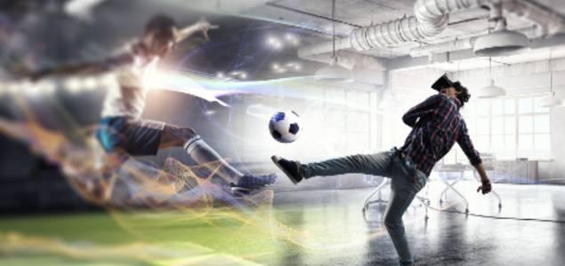 sporti