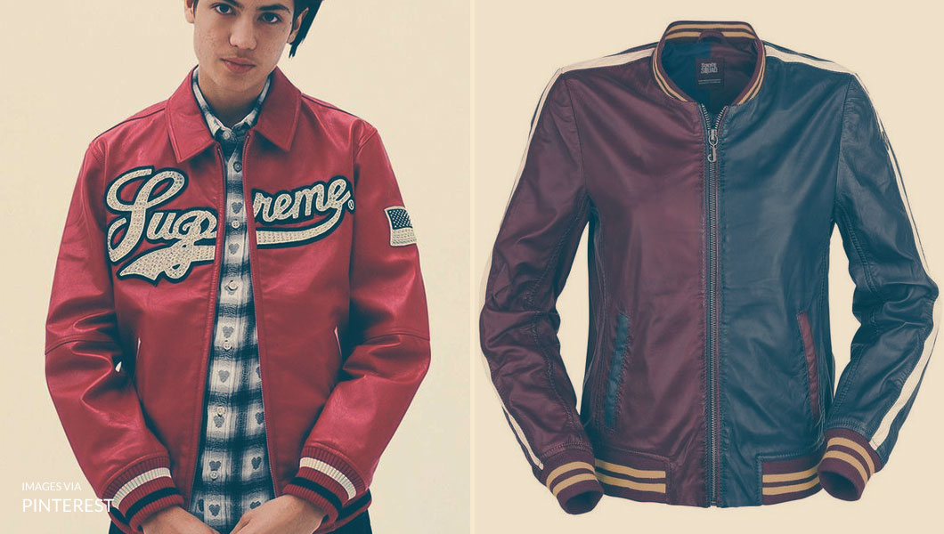 biker-letterman-jackets-leather-men