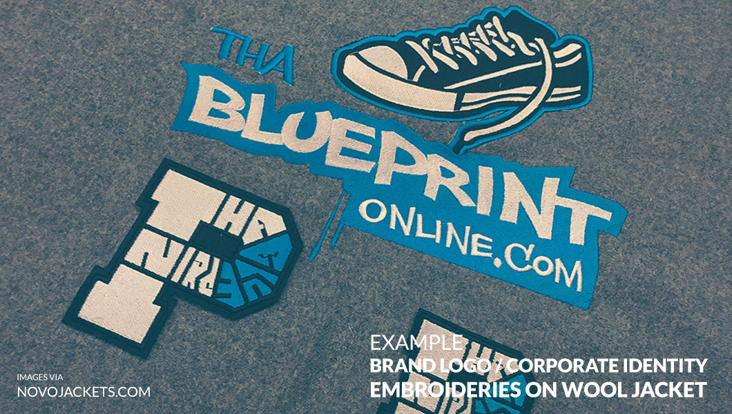 corporate-identity-embroidery-custom-letterman-jacket
