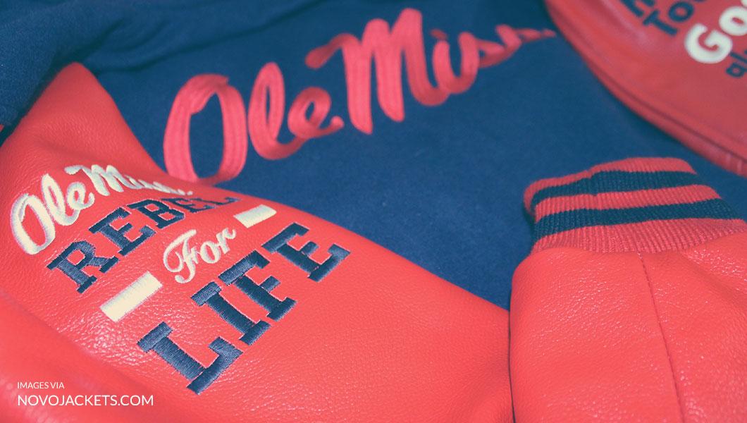 ole-miss-varsity-jacket-team-jackets-women-men