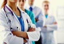 Como Montar Uma Clínica Médica