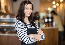 9 ideias para montar uma pequena empresa