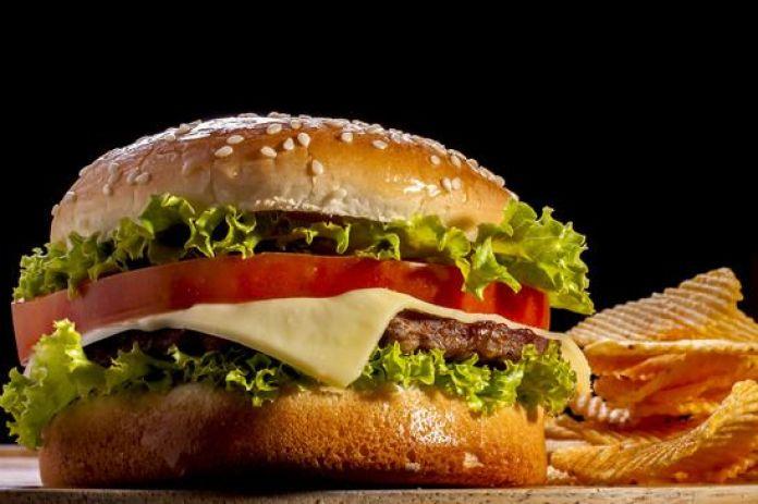 10 Franquias de Alimentos