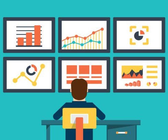 Estratégias de marketing para vender pela internet
