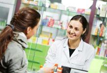 4 Dicas de Como Ser um Bom Vendedor