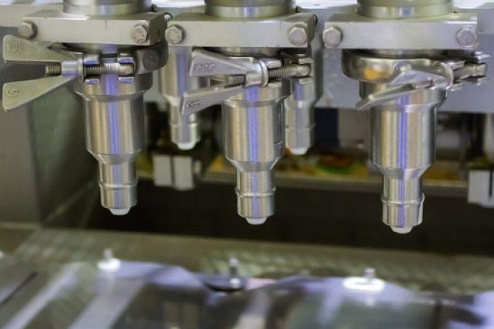 Máquina de Gelo em 5 Dicas Para Começar o Negócio