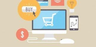 Aprenda Como Criar Loja Online
