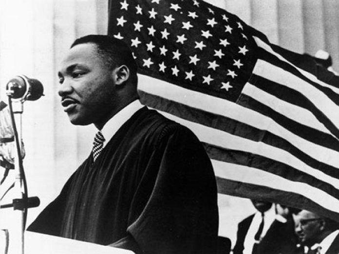 Frases de Martin Luther King Para te Inspirar