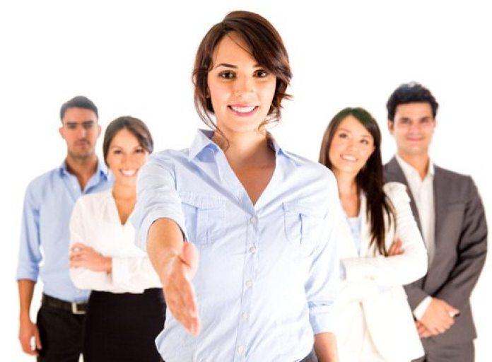 8 Dicas Para Aplicar Técnicas de Negociação Intuitivamente