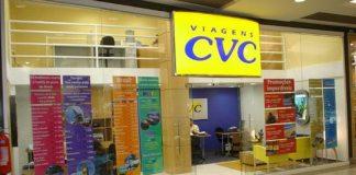 Como Abrir Uma Franquia CVC