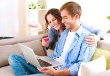 Vendas Online – Como Fazer