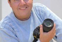 Cézar Augusto Pezzotti: novo olhar para o mercado