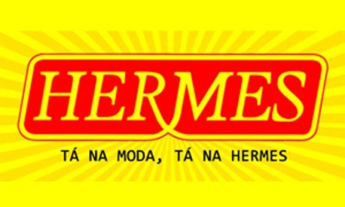 Como Ser Uma Consultora Hermes de Sucesso
