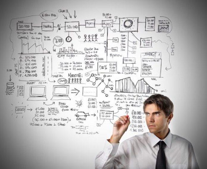 Gestor de Mkt Digital: Conheça Tudo Sobre a Profissão