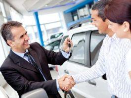 Como vender consórcio: Passos, técnicas e dicas