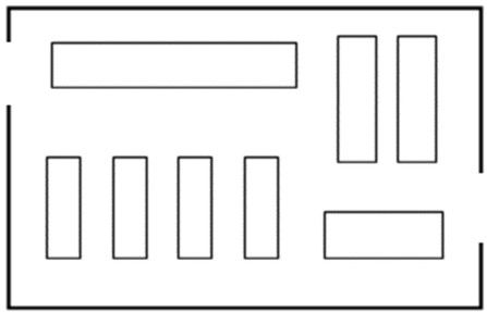 layout-loja-planta-reta