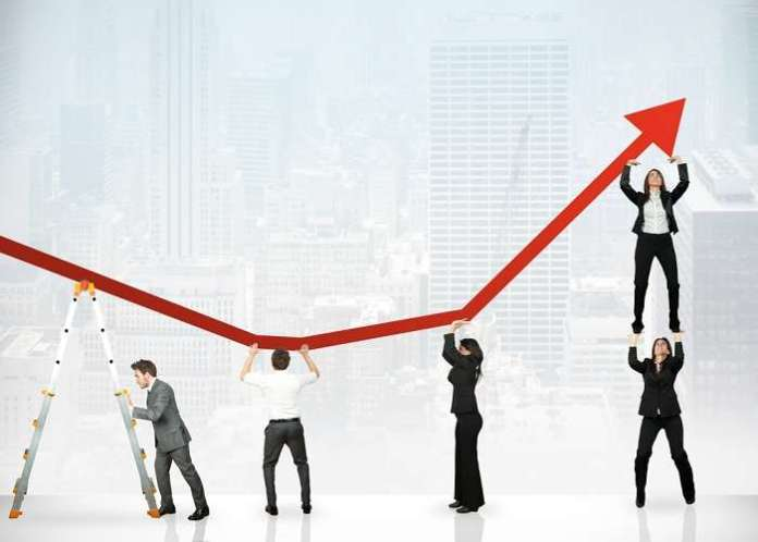 aumentar vendas network marketing