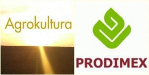 продимекс лого