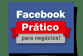 Facebook Pratico para Negocios