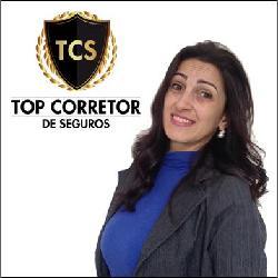 Curso Top Corretor de Seguros Player
