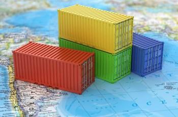 Projeto Importador Profissional: seu negócio online de importação