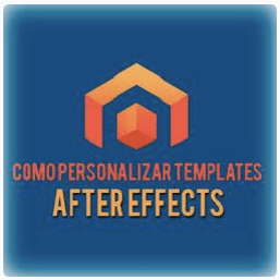 como-personalizar-templates-after-effects