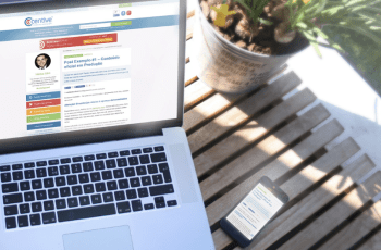 Centive One: Ótimo Tema Premium WordPress