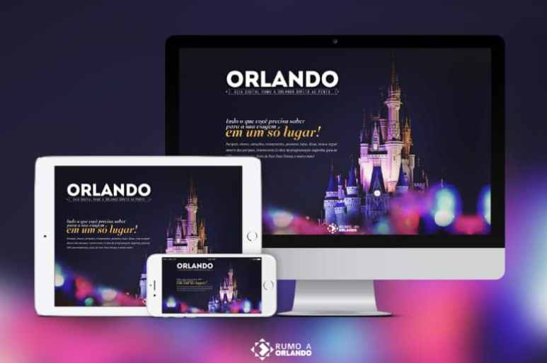 Guia de Orlando 2016 2017 pdf