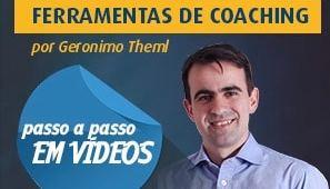 curso ferramentas de coaching